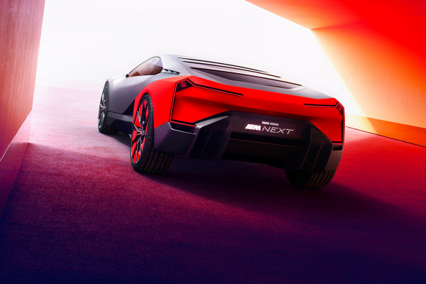 bmw-vision-m-next-mg-exterior-desktop-04.jpg