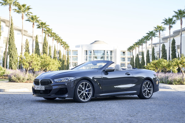 P90343225_highRes_the-new-bmw-m850i-xd.jpg