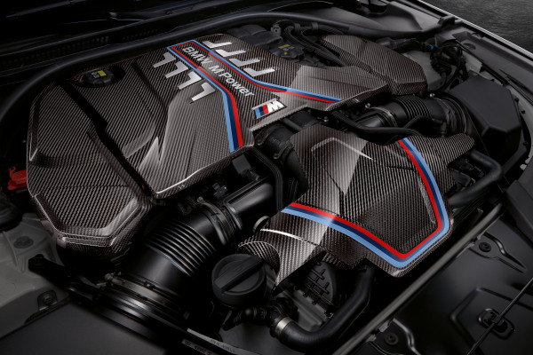P90393926_highRes_the-bmw-m5-bmw-m-per.jpg