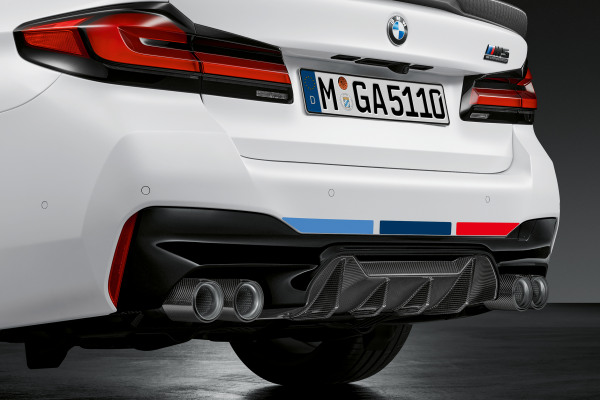 P90393939_highRes_the-bmw-m5-m-perform.jpg