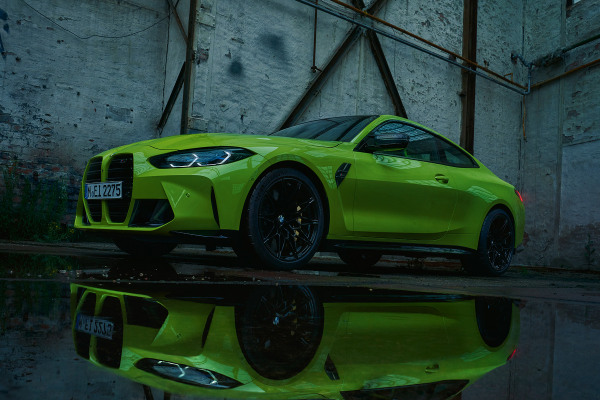 bmw-4-series-coupe-m-automobiles-gallery-impressions-m4-competition-02-desktop.jpg