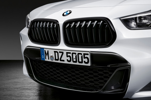 P90295144_highRes_the-new-bmw-x2-with-.jpg