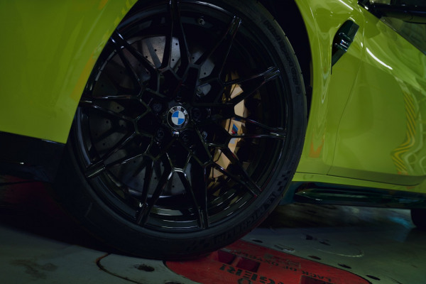 bmw-m4-competition-mg-05.jpg