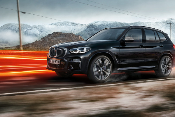 bmw-x3m-inspire-highlight-m40i-m40d-desktop-02.jpg
