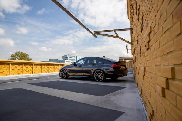BMW4GC-MPP-ericvanvuuren-14.jpg