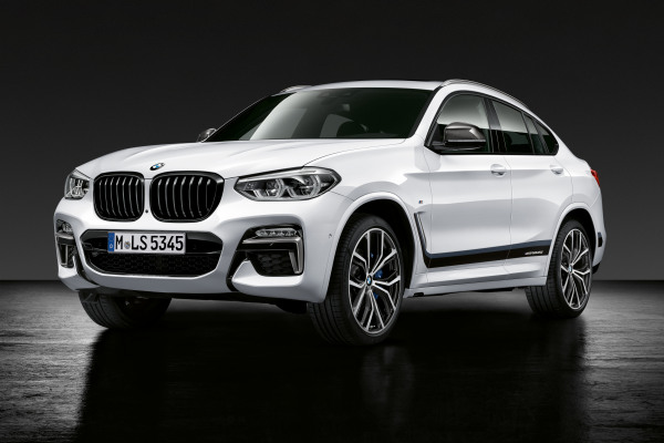 P90295150_highRes_the-new-bmw-x4-with-.jpg