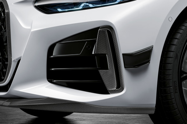 P90390687_highRes_the-all-new-bmw-4-se.jpg