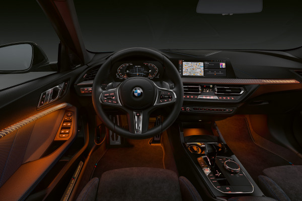 bmw-1-series-m135i-inspire-mg-exterior-interior-desktop-04.jpg