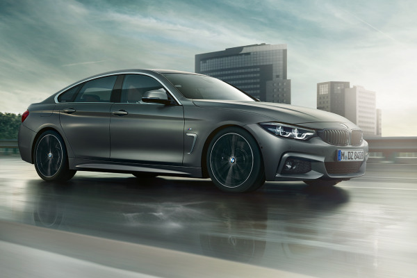bmw-4-series-gran-coupe-inspire-mg-exterior-interior-design-desktop-01.jpg