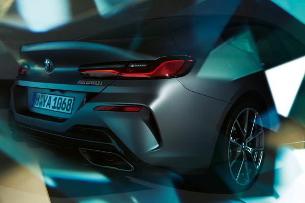 bmw-8series-gran-coupe-inspire-highlight-01-desktop-tablet.jpg