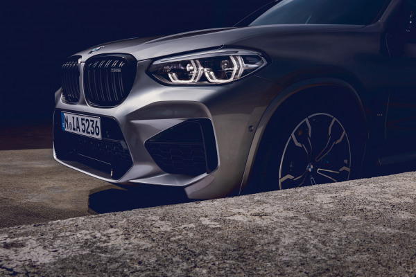bmw-x3m-inspire-highlight-m-competition-desktop-01.jpg