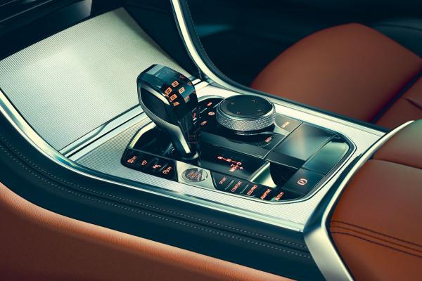 bmw-8series-coupe-inspire-highlight-02-desktop.jpg