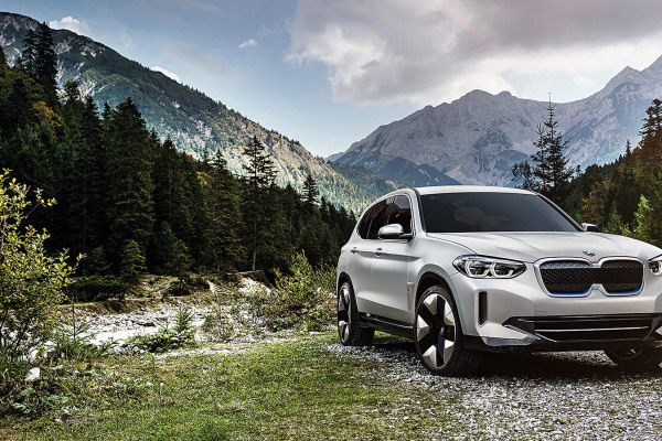 BMW-iX3-Gallerij-3-new-1.jpg