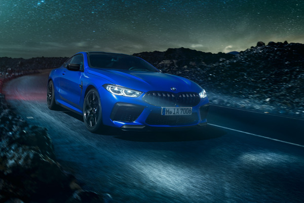 bmw-m8competition-coupe-inspire-highlight-desktop-01.jpg