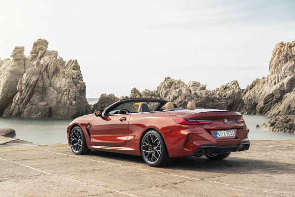 P90348744_highRes_the-all-new-bmw-m8-c.jpg