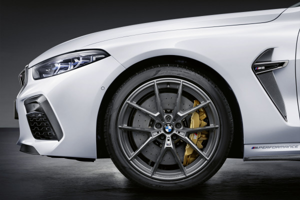 P90351946_highRes_the-all-new-bmw-m8-c.jpg