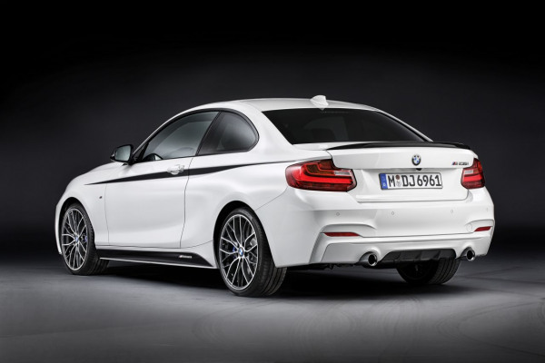 BMW-2-Serie-M-Performance-2014-05.jpg