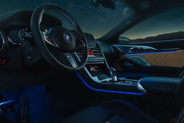 bmw-m8competition-coupe-inspire-highlight-desktop-04.jpg