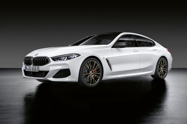 P90356059_highRes_the-new-bmw-8-series.jpg