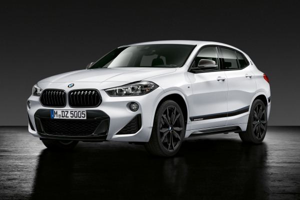 P90295139_highRes_the-new-bmw-x2-with-.jpg
