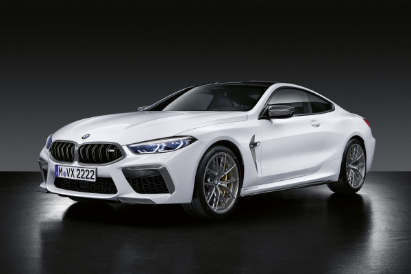 P90351940_highRes_the-all-new-bmw-m8-c (1).jpg