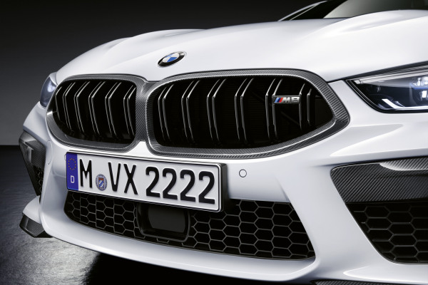 P90351944_highRes_the-all-new-bmw-m8-c.jpg