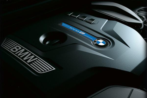 bmw-5-series-touring-highlights-highlight-desktop-03.jpg