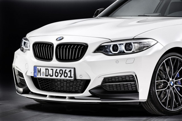 BMW-2-Serie-M-Performance-2014-02.jpg