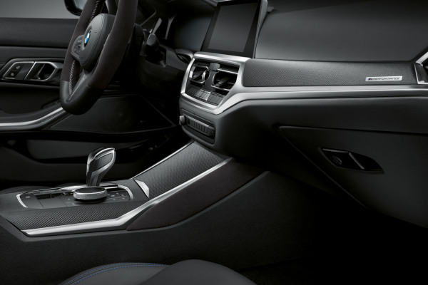 P90390678_highRes_the-all-new-bmw-4-se.jpg