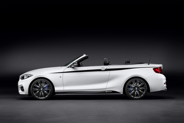 BMW-2-Serie-cabrio-M-Performance-010.jpg