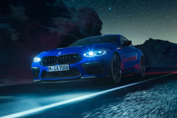 bmw-m8competition-coupe-inspire-mg-design-desktop-01.jpg