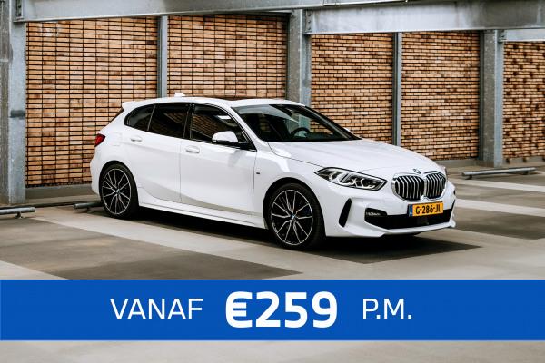BMW remarketing4.jpg