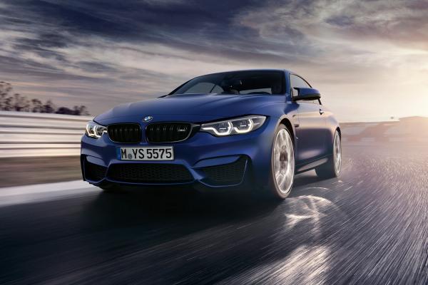 bmw-m4-series-cabriolet-inspire-mg-exterior-interior-desktop-01.jpg