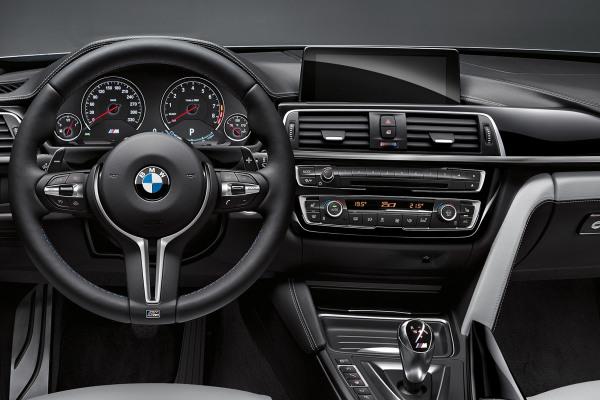 bmw-m4-series-cabriolet-inspire-mg-exterior-interior-desktop-05.jpg