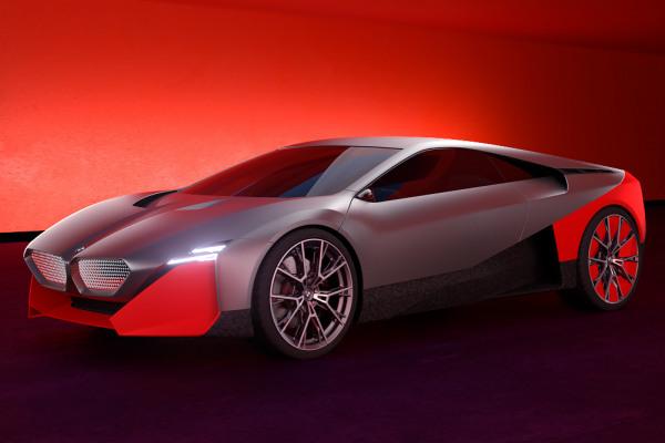 bmw-vision-m-next-taphold-vision-driving-pleasure-desktop-02.jpg