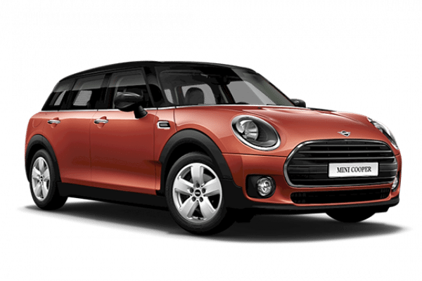 clubman cooper 2.png
