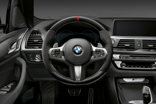 P90295149_highRes_bmw-x3-and-x4-with-b.jpg