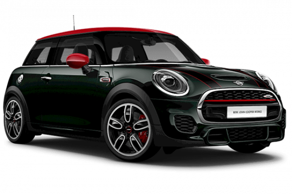 3D- JCW-1.png