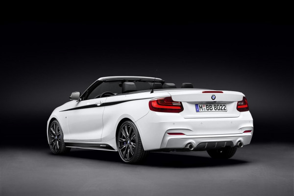 BMW-2-Serie-cabrio-M-Performance-002.jpg