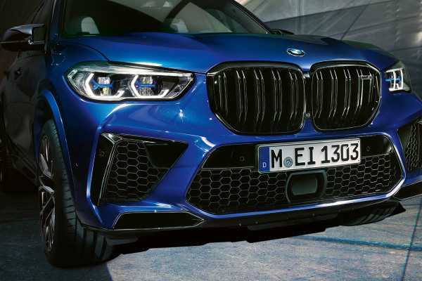 bmw-x5-m-inspire-mg-competition-desktop-01.jpg