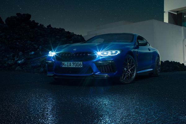 bmw-m8competition-coupe-inspire-highlight-desktop-03.jpg