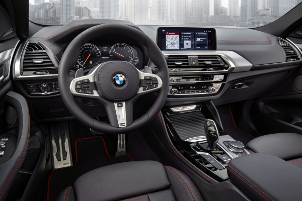 P90291926_highRes_the-all-new-bmw-x4-m.jpg