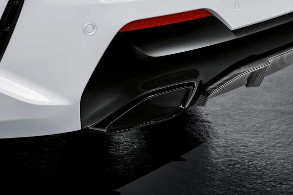 P90390683_highRes_the-all-new-bmw-4-se.jpg