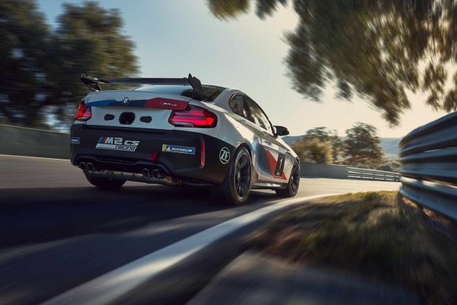 _content_dam_bmw_marketBMWSPORTS_bmw-motorsport_com_assets_fascination_wallpaper_2019_bmw-motorsport-m2-cs-racing-rear-dynamic-1920x1200 (1)