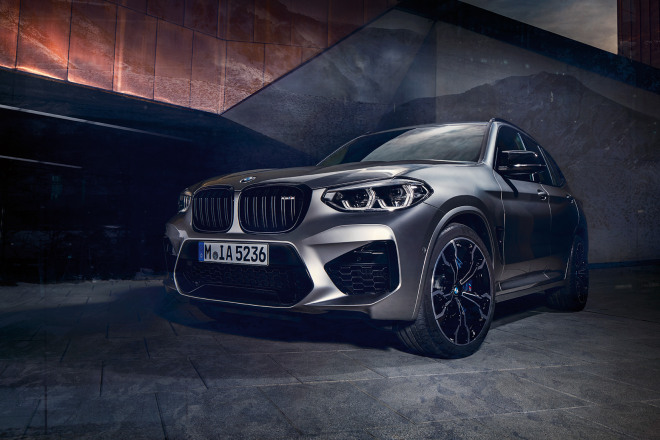 bmw-x3m-inspire-mg-m-competition-desktop-04.jpg