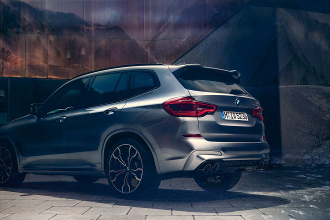 bmw-x3m-inspire-highlight-m-competition-desktop-03.jpg