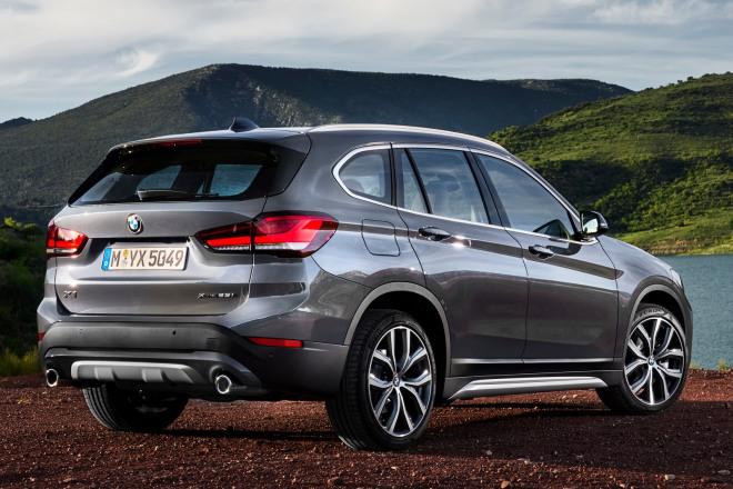 BMW-X1-2020-1600-4e.jpg