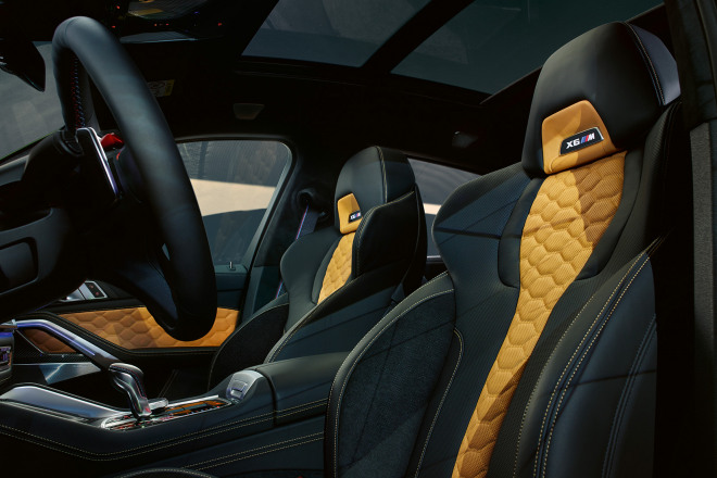 bmw-x6-m-inspire-highlights-competition-desktop-04.jpg