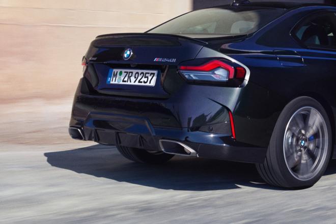 bmw-m240i-xdrive-coupe-mg-03.jpg