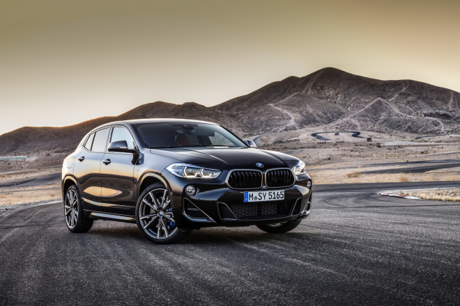 P90320367_highRes_the-new-bmw-x2-m35i-.jpg